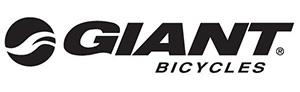 Горные велосипеды Giant (Гиант)