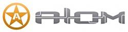 ATOM - Технологии производителей велосипедов, сноубордов