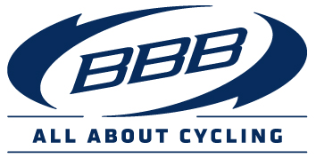 BBB (Bikeparts for Bikers by Bikers)