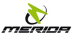 Велосипеды Merida (Мерида)