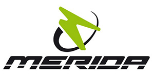 ���������� Merida (������)