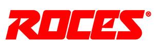 ROCES - Технологии производителя роликовых коньков