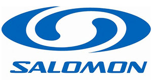 SALOMON - Технологии производителей велосипедов, роликовых коньков, тренажеров