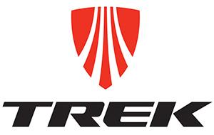 Прогулочные велосипеды круизеры Trek (Трек)