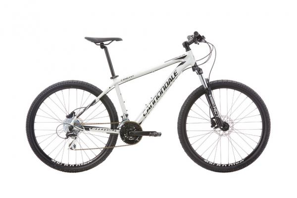 велосипед Cannondale Catalyst 2 2016