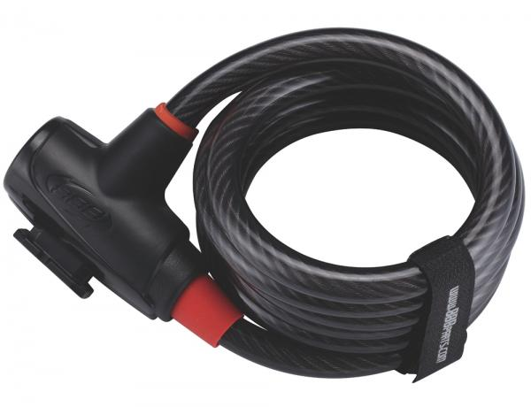 BBB BBL-41 PowerLock coil cable 12 мм x 1800 мм