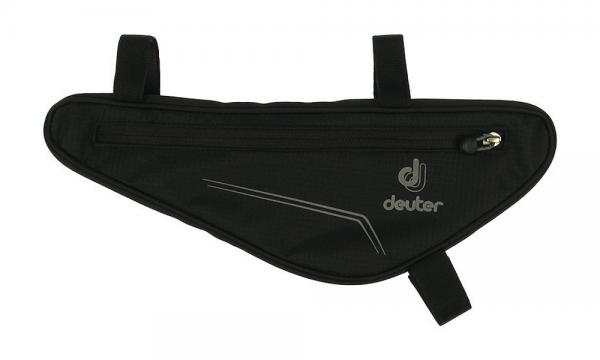 Deuter Велосумка Front Triangle Bag