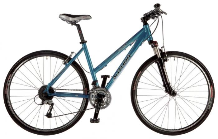 Велосипеды Киевская