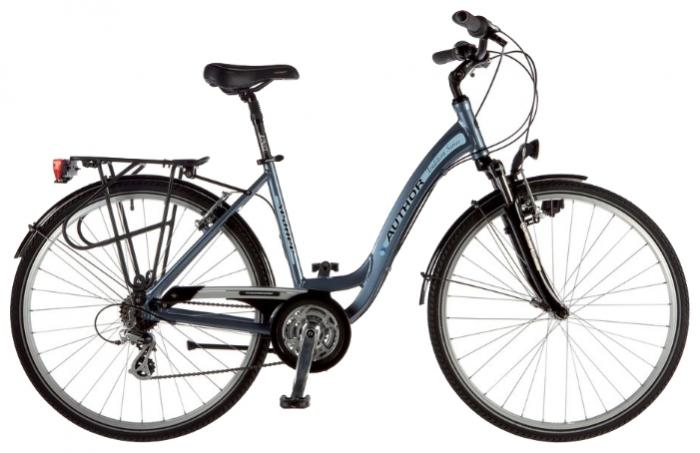 Велосипеды Фрунзенская