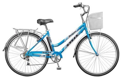 Велосипеды Петровско-Разумовская