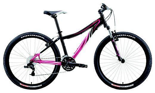 Велосипеды Братиславская