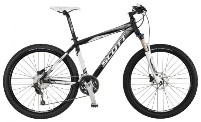 Велосипеды Студенческая