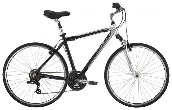 Велосипеды Пионерская