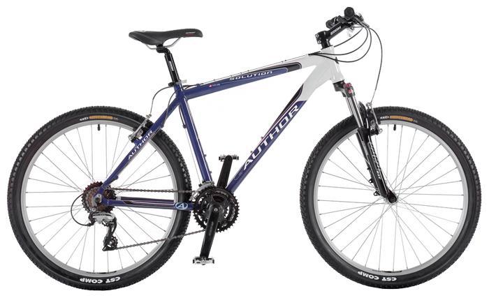 Велосипеды Коньково
