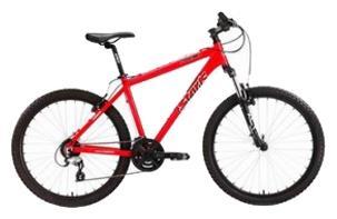 Велосипеды Люблино