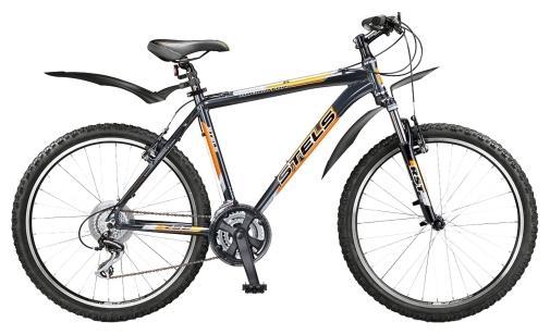 Велосипеды Рижская