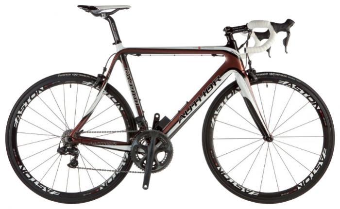 Велосипеды Марьино