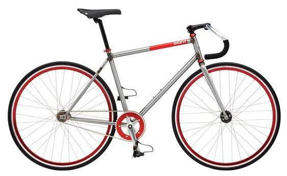 Велосипеды Преображенская Площадь