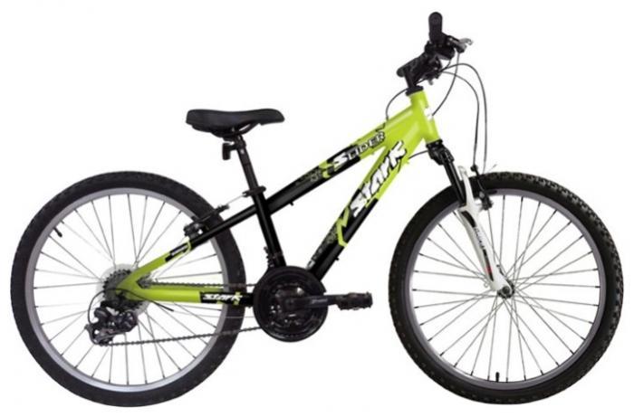 Велосипеды Нахимовский Проспект