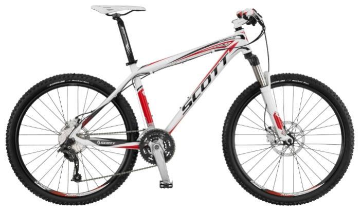 Велосипеды Ясенево