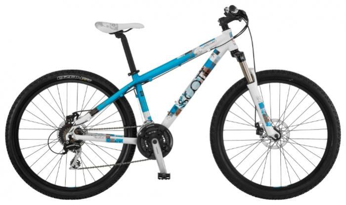 Велосипеды Кунцевская