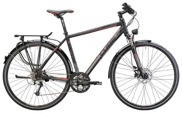 Велосипеды Спортивная