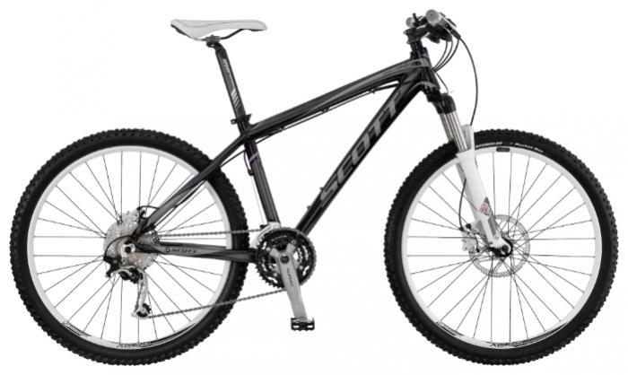 Велосипеды Тимирязевская