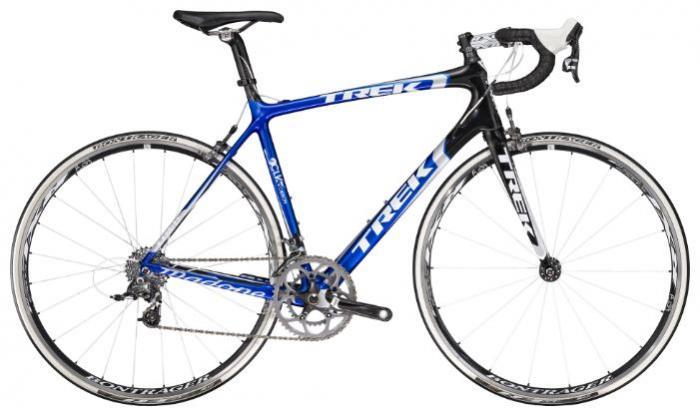 Велосипеды Арбатская