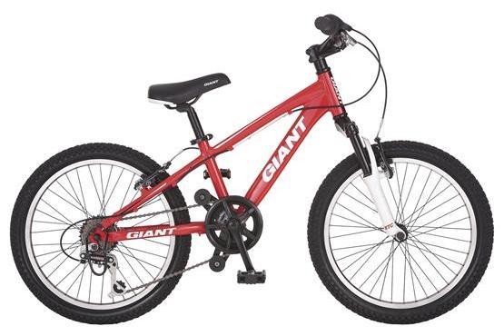 Велосипеды Бунинская аллея