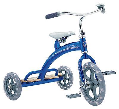 Велосипеды Серпуховская