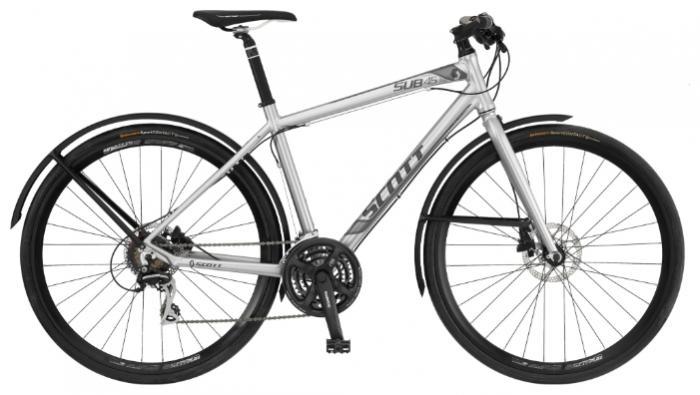 Велосипеды Курская