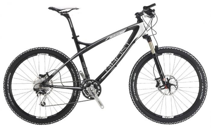 Велосипеды Тверская