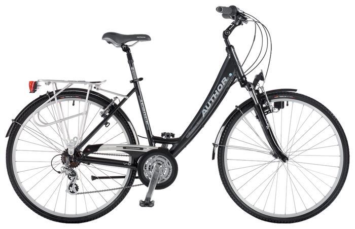 Велосипеды Щукинская