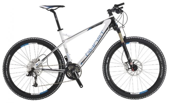 Велосипеды Щелковская
