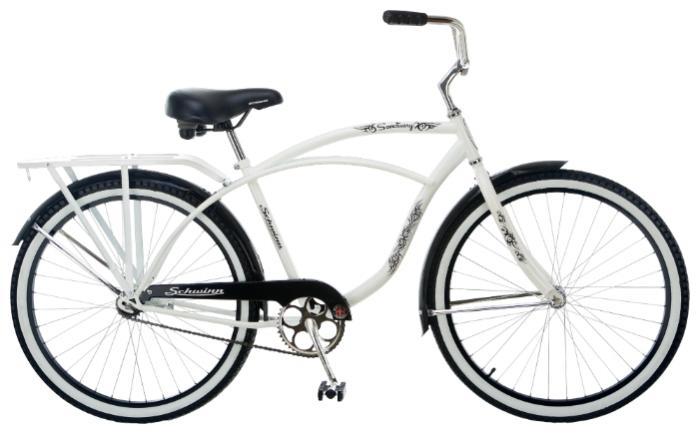 Велосипеды Проспект Мира