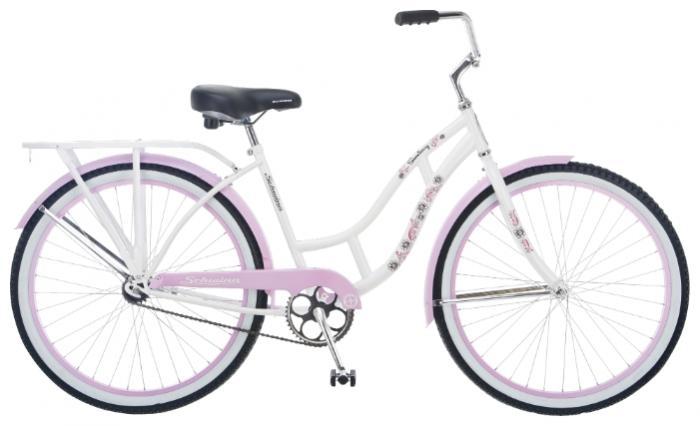 Велосипеды Пушкинская
