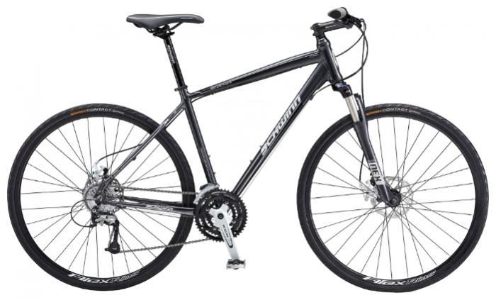 Велосипеды Красносельская