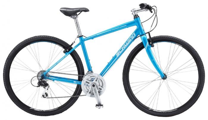 Велосипеды Тульская