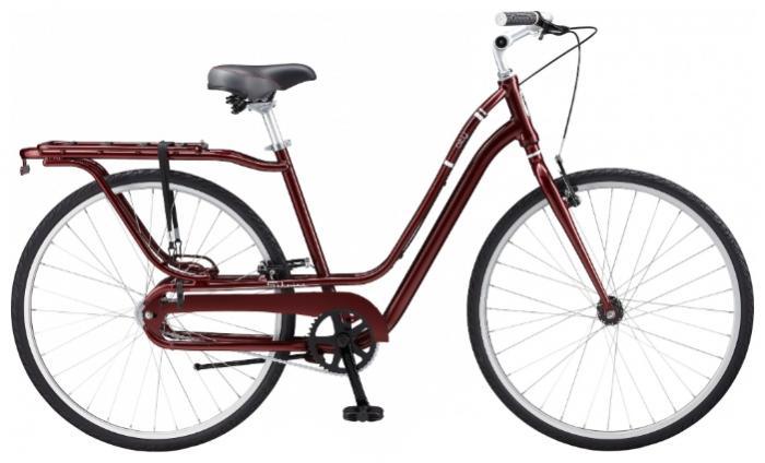 Велосипеды Крестьянская застава