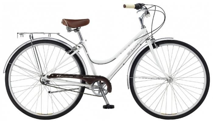 Велосипеды Парк Победы
