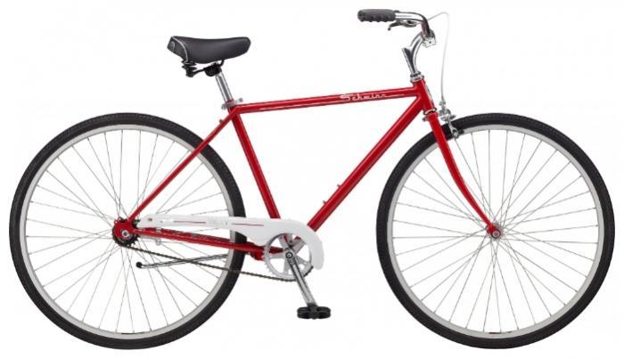 Велосипеды Орехово