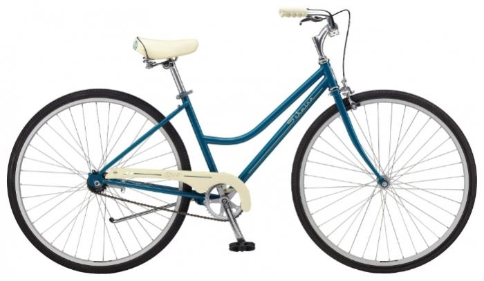 Велосипеды Маяковская