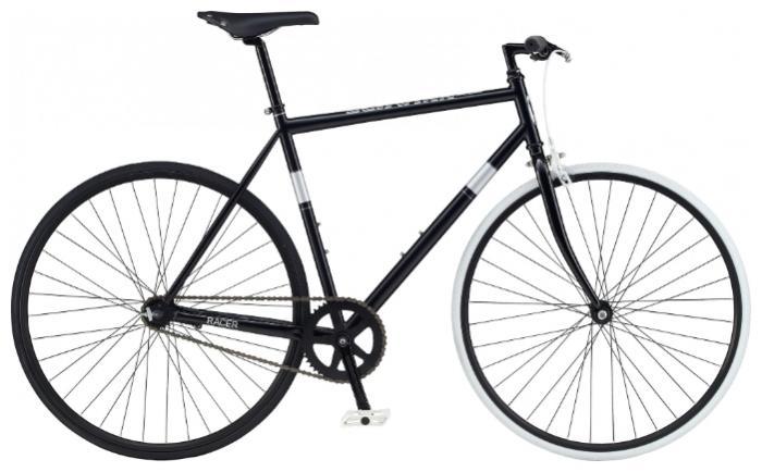 Велосипеды Театральная