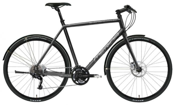 Велосипеды Планерная