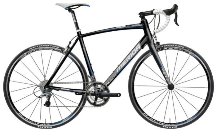 Велосипеды Динамо