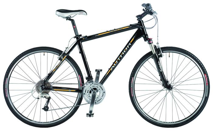 Велосипеды Авиамоторная