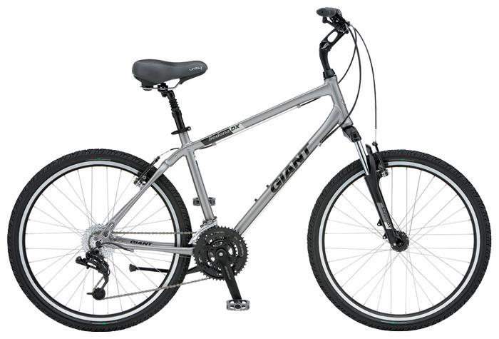 Велосипеды Нагорная