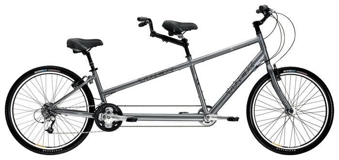 Велосипеды Скобелевская