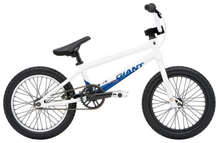 Велосипеды Битцевский Парк