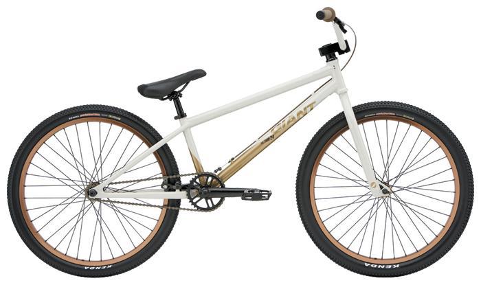 Велосипеды Нагатинская